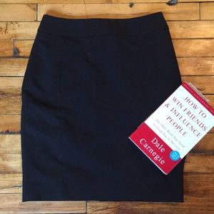 H&M Professional Skirt